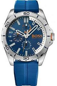 HUGO BOSS ORANGE - Men's Watches HUGO BOSS ORANGE 1513152