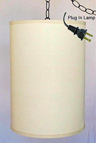 drum shade pendant lamp order drum shade pendant lamp at. Black Bedroom Furniture Sets. Home Design Ideas