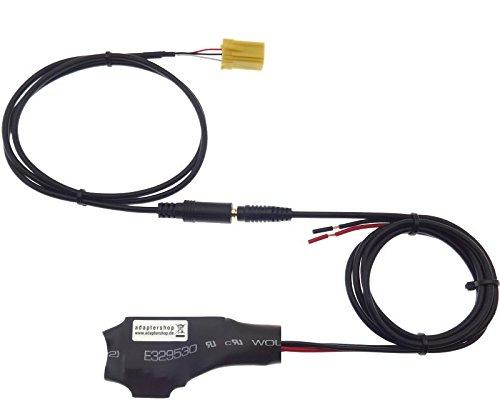 bluetooth-mp3-adapter-alfa-romeo-fiat-lancia-radio-aux-line-in-radio-stecker-12v