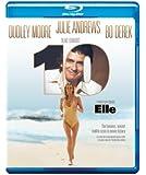 10 (Bilingual) [Blu-ray]