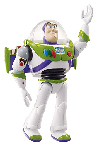 toy-story-figura-buzz-lightyear-mattel-bmj70