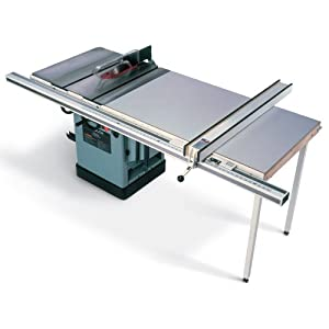 delta table saw fence. delta bc50 biesemeyer commercial table saw fence system delta
