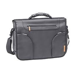 Microsoft Edge Messenger Bag for 17.3\