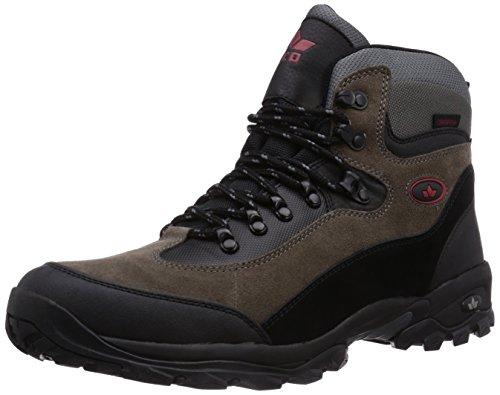 lico-milan-220053-zapatillas-de-montana-de-cuero-para-hombre-color-negro-talla-41