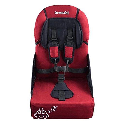 0-7years-Kind-Sicherheit-Sitz-an-Bord-Pet-PE-tragbare-Autositz-Riemen-Auto-Baby-Kindersitz-in-der-hinteren-Reihe-front-Row-Kinderhochstuhl-wine-red