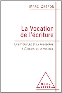 Nos dernières lectures (tome 4) - Page 39 41yNGgWr%2BpL._SY300_