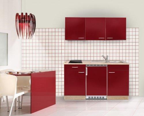 ceranfeld 80 cm preis vergleich 2016. Black Bedroom Furniture Sets. Home Design Ideas