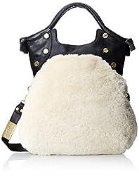 Foley + Corinna FC Lady Tote Cross Body Bag