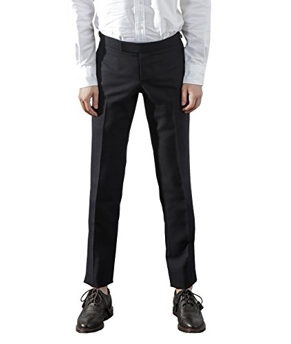 wiberlux-thom-browne-mens-buttoned-side-tab-slacks-3-black