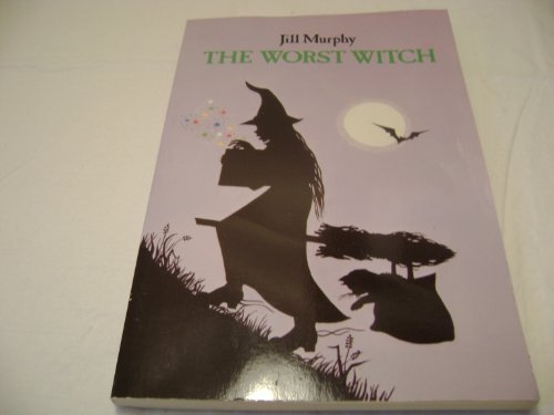 the-worst-witch-1992-publication-edition-first