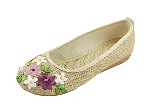 christmas-perfectaz-women-comfortable-linen-embroidery-national-style-low-top-dancing-performance-fl