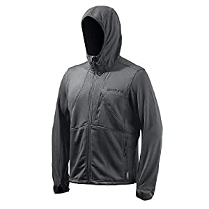 Amazon.com : Beretta Performance Hoody Fleece Jacket : Sports