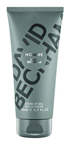 david-beckham-homme-shower-gel-200-ml