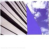 echange, troc Compilation, Sabres of Paradise - Remixes