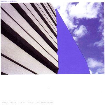10 - Warp 10+3: The Remixes - Zortam Music