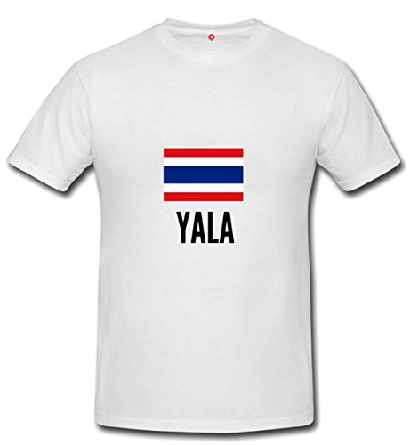t-shirt-yala-city-white