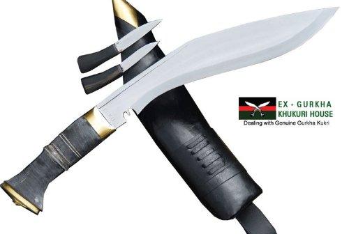 Handmade Knives Uk