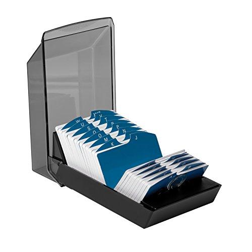 rolodex-vip-crad-tray-black