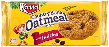 keebler-country-style-oatmeal-with-raisins-cookies-101-oz