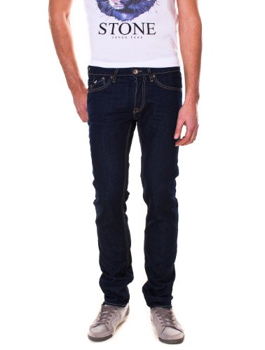 Jeans Morrison Denim stretch W900 Gas W38 Men's