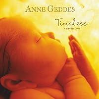 Anne Geddes 2013 Timeless Calendar