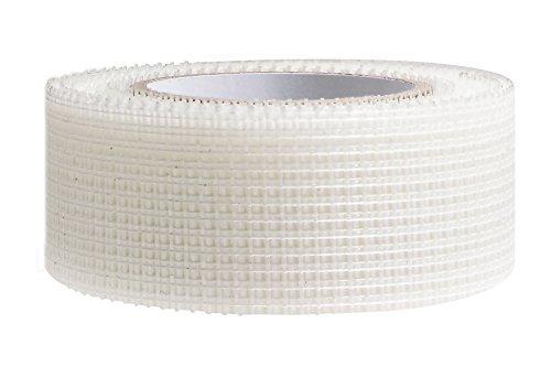 rejilla-cinta-autoadhesiva-fibra-de-vidrio-cinta-100-mm-x-90-m-cinta-para-juntas-con-75-g-por-metro-