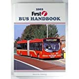 First Bus Handbook 2002 (Bus Handbooks)