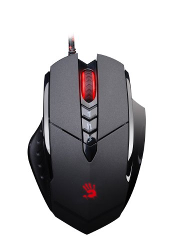 V7MA-Infrared-Micro-Switch-Gaming-Mouse-with-Metal-XGlide-3200CPI-Gamers-Choice-by-Bloody-Gaming