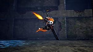 Biomutant Atomic Edition - PlayStation 4