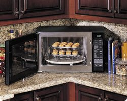 dacor-dcm24s-15-cu-ft-stainless-steel-convection-microwave