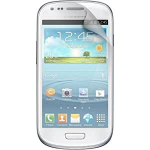 Belkin Screen Guard Clear