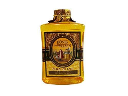 bagnoschiuma-miele-e-grano-mb-cosmetic