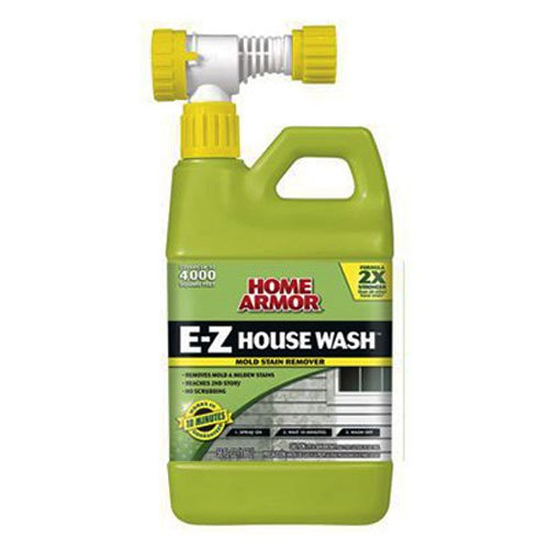 home-armor-fg511-e-z-house-wash-56-oz