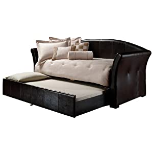 Rebecca Likes Online Shopping Daybeds For Briana