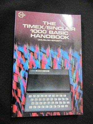 timex-sinclair-1000-basic-handbook