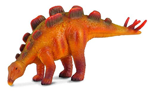 CollectA Wuerhosaurus Toy