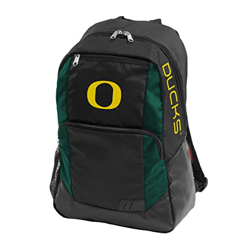 NCAA Oregon Closer Backpack (Oregon Ducks Merchandise compare prices)