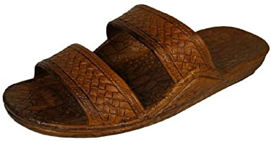Pali Hawaii Classic Jesus Sandals