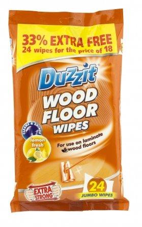 legno-salviette-pavimento-x-18-extra-large-salviettine
