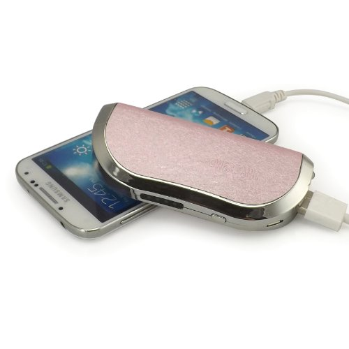 5v-5600mah-pink-external-battery-pack-high-capacity-power-bank-charger-1a-output-for-apple-iphone-4s