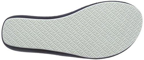 tommy hilfiger sandal. Black Bedroom Furniture Sets. Home Design Ideas