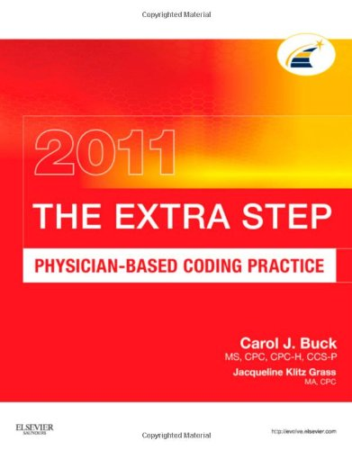 The Extra Step: Physician-Based Coding Practice