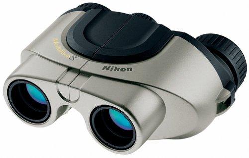 Nikon Medallion 8x21