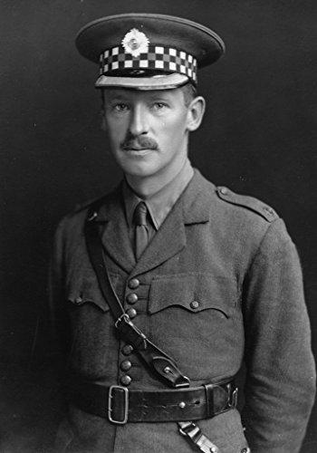 poster-lieutenant-g-k-asprey-scots-guards-britain-commonwealth-imperial-war-wall-art-print-a3-replic