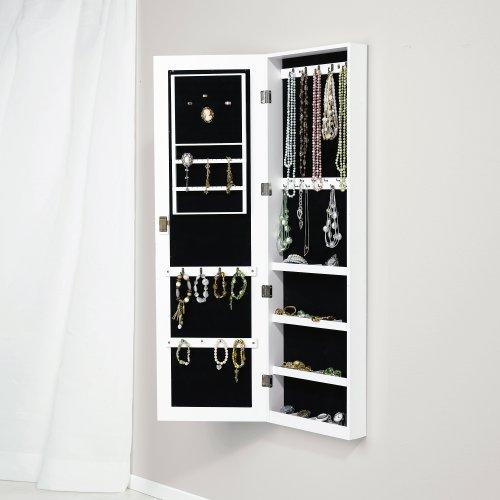 lowboard wei zum h ngen interessante ideen. Black Bedroom Furniture Sets. Home Design Ideas