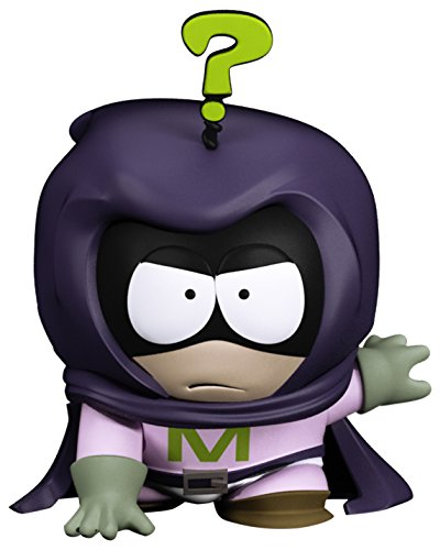 playstation-4-south-park-scontri-di-retti-mysterion-3-figurina-day-one