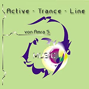 Active - Trance - Line Hörbuch