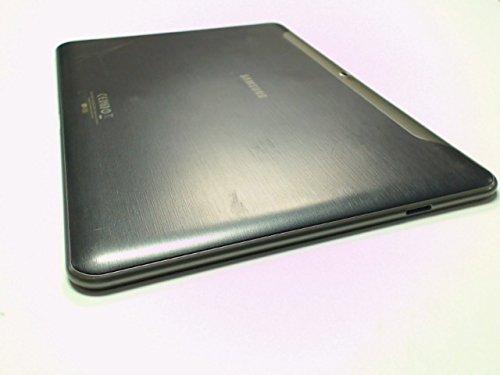 Samsung Galaxy Tab 10.1-Inch at Electronic-Readers.com