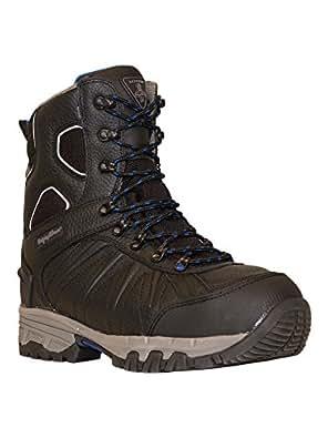 refrigiwear s freezer boot shoes
