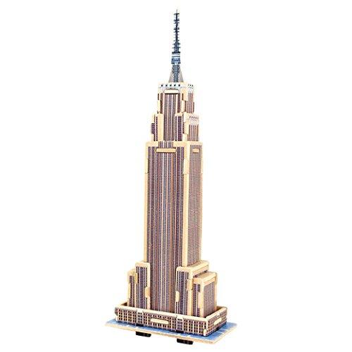 happy-cherry-3d-puzzle-madera-diy-arquitectura-modelo-juguete-educativo-piezas-construccion-juego-pa